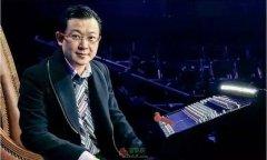 中国好声音复议被法院驳回