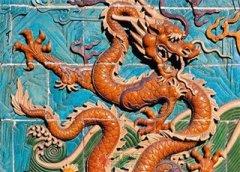 为什么中国帝王身后都有个神话故事