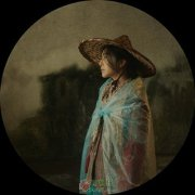 《我不是潘金莲》,中国电影的委屈和荣光