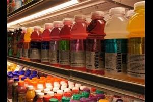 12种严重误导消费的食品标签