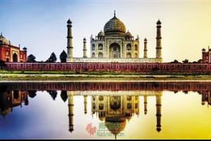 宗教与现代文明