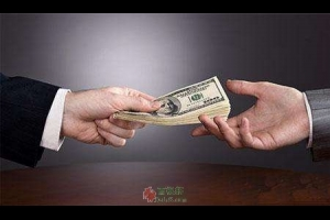 对借钱的态度最考验一个人的情商