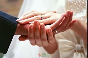 为什么结婚不再那么普遍