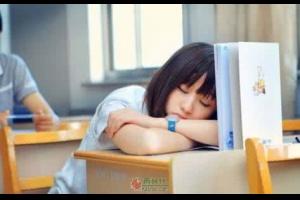 人为什么必须睡觉?他们研究了一个世纪!