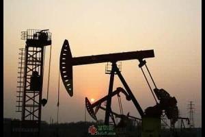 王二的水井和中国的油价