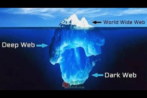 互联网让每一个人变成几个人