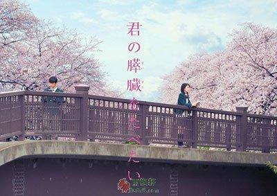 日本人对传统的坚守,到了不顾死活的程度