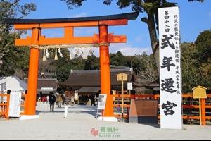 """日本人的""""中二""""病都是佛教造成的"""