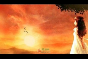 念人:远去的恋情(纪实文学)