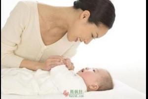 东亚女性为何不想生孩子