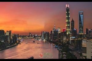 上海生意经