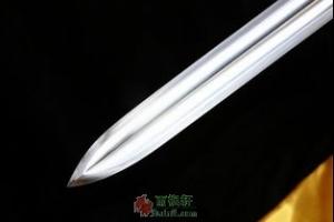 传世名剑之青玉案