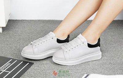 补鞋能补出的幸福