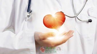 抗击冠状肺炎