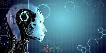 在人工智能年代里一起奔跑