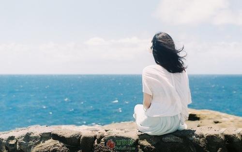 思念是最美妙的灵感