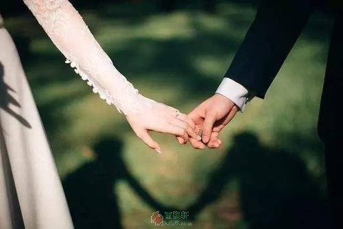 关于婚姻的文章