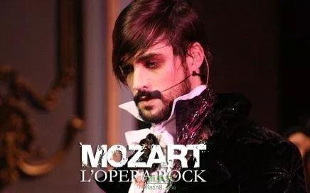 莫扎特赢了吗