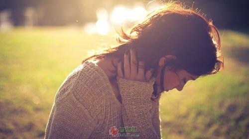 爱谈人生,是一种病