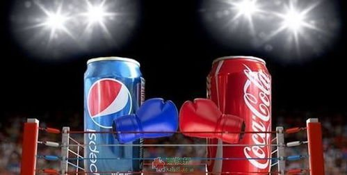 为什么可乐几乎没涨价