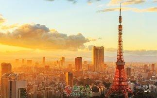 爱情下一站:东京