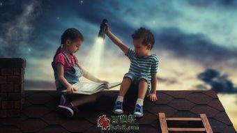守护孩子的幸福