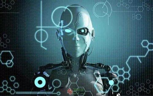 人工智能和人工愚蠢