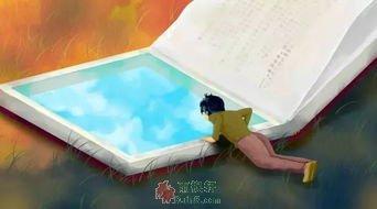 始于阅读,终于行动