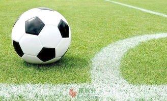 什么是足球产业的推手