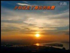 原创现代诗歌 歌词 雨枫轩原创文学网