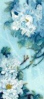 牡丹愁 海棠鸣