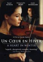 重温法国电影《冬天里的一颗心》