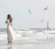 王 兴:读《风啊,请捎上一个祝福》感想